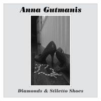 Diamonds and Stiletto Shoes