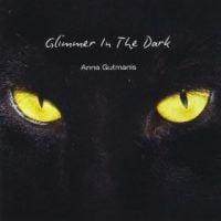 GLIMMER IN THE DARK - FULL-LENGTH CD