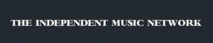 The Independent Music Network