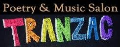 tranzac poetry and music salon
