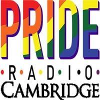 Pride Radio Cambridge