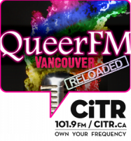 Queer FM