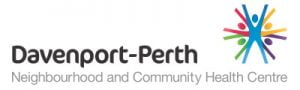 Davenport-Perth Neighbourhood and Community Health Centre