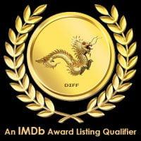 DRUK International Film Festival