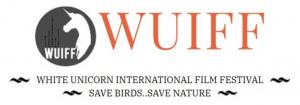White Unicorn International Film Festival