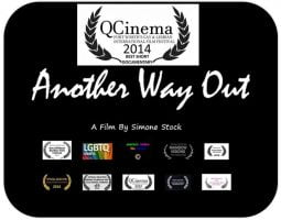 Another Way Out - Ten Film Fests